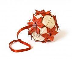 Google Image Result for http://us.123rf.com/400wm/400/400/tan4ikk/tan4ikk0902/tan4ikk090200043/4314127-original-japanese-origami-isolated-on-white-background.jpg