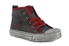 ¡Bota de la marca Acebos en Zapaterías el valle!  Te ofrecemos nuestros  Zapatos  Acebos, zapatos comodos. Zapaterías El Valle .Fabricados en piel y  Hecho en España. Venta en San Sebastián de los Reyes, Alcobendas, Tres Cantos y http://www.zapateriaselvalle.com/  ENVIO GRATIS