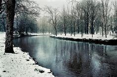 Beautiful - winter