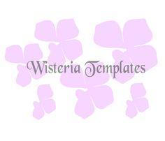 wisteria+pre.png (1094×940)