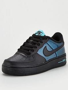 8 Best Nike air force black images in 2019 | Me too shoes