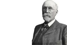 Joseph Rowntree (portrait) - A History http://www.jrf.org.uk/about-us/our-heritage