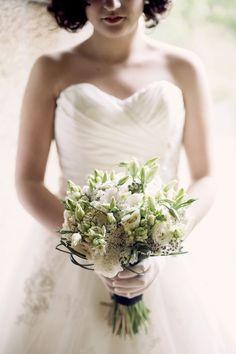 Photography: Piteira Photography - piteiraphotography.com Event Planning, Floral + Event Design: Como Branco Wedding Concept - comobranco.pt/en