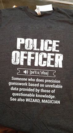 1df0f768 41 Best Cop quotes images | Cop quotes, Law enforcement officer, Police