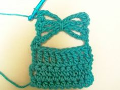 crochet_bf_7