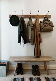 One Bedroom Studio Apartment in Stockholm Sweden 5