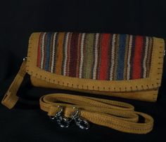 Handmade jajim bag by persiansouvenir on Etsy Belt, Trending Outfits, Unique Jewelry, Handmade Gifts, Etsy, Accessories, Vintage, Fashion, Hand Made Gifts