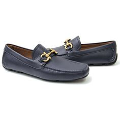 salvatore #ferragamo - men's shoes (fall '14)
