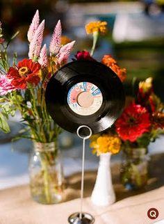 1000 images about vinyl wedding on pinterest vinyl