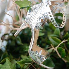 NY Bridal Week |  Qu