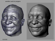 http://4.bp.blogspot.com/-gus_ZgSyzIU/TmYzIj1D2RI/AAAAAAAABWw/Qq8F-3l-4sw/s1600/black_smile_02.jpg