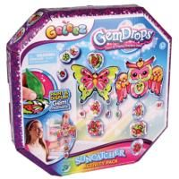 Girls Gifts for 6, 7 and 8 year olds   Buy Presents for Girls aged 6 to 8.