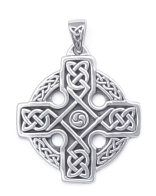 Lytha Studios - Celtic Jewelry Index