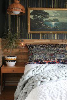Tretiak Morrow nightstand via @liz_kamarul