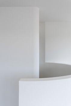 Utvalda/ Selected Interiors 2016 #06