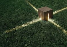 Mehr Licht: Stimmungsvolle Gartenbeleuchtung - bauemotion.de