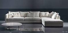 Bildergebnis für marac gordon sofa
