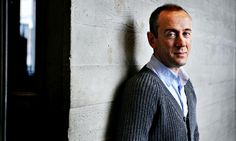 Nicholas Hytner: 'No one's filling my shoes, I'm taking them with me' The National Theatre's director steps down next year, after introducing live broadcasts, cheap tickets & a wealth of new writing.