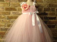 adorable tutu dress