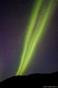 viaje-taller-fotografico-groenlandia03.jpg 640×960 pixels
