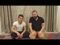 Karadenizli Gençlerden Fetö Komedisi