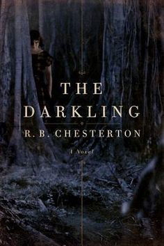 The Darkling is a throwback to the genre that once was horror. The tales of terror and dark corners that move ever so slightly. The sense that out of the corner of your eye, there is something watc…