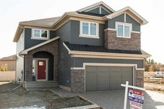 Spring may come early this year!  Let the thought of spring and this fantastic OPEN HOUSE put a smile on your face on Sunday March 5, from 1:00pm to 4:00pm. I invite you to join me at my OPEN HOUSE and check out this gorgeous home, or just drop by to say hello! *Triple Car Garage * Huge Bonus Room * 4 Bedroom * 3 Bath * Backing on to the Park * Open Concept * Please share with your friends and loved one who are in the market for an outstanding house! 18 Enchanted Way, St Albert Open Concept, Car Garage, Renting A House, Open House, Enchanted, Invite, Shed, Abs, Join