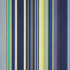 Maharam - Stripes by Paul Smith
