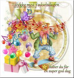 http://www.komogvind.dk/profile/