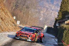 #WRC2019 #MonteCarlo Monte Carlo, Toyota Celica, Cars Motorcycles, Racing, Vehicles, Running, Autos, Truck, Car
