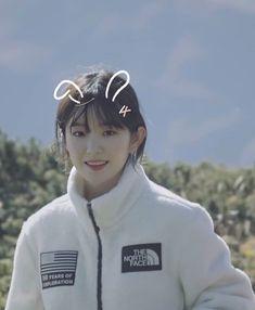 ©️to the owner Girl Day, My Girl, South Korean Girls, Korean Girl Groups, Korean People, Happy Pills, Ulzzang Couple, Red Velvet Irene, Face Skin Care