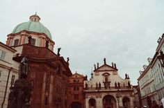 Drei Tage in Prag Taj Mahal, Travel, Europe, Prague, Viajes, Destinations, Traveling, Trips