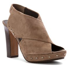Donald J Pliner Womens JaggerKS Dress Sandal Taupe 10 M US >>> Be sure to check out this awesome product.