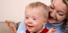 50 Great Websites for Parents of Children with Special Needs