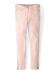 Zip Ankle Skimmer Jeans http://www.boden.co.uk/en-GB/Womens-Trousers-Jeans/Jeans/WC145-NUD/Womens-Cheek-Pink-Zip-Ankle-Skimmer-Jeans.html