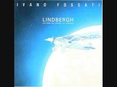 Ivano Fossati - Poca Voglia Di Fare Il Soldato
