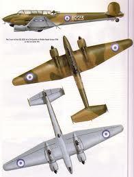 P Hellenic Air Force, Plane And Pilot, Ww2 Aircraft, Model Airplanes, Luftwaffe, Cutaway, Colour Schemes, Pilots, World War Two