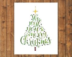 merry christmas calligraphy - Google Search