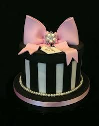 cake - Căutare Google