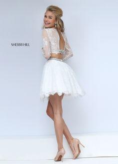 Sherri Hill 50073