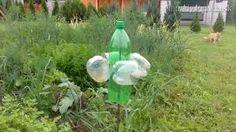 Výsledok vyhľadávania obrázkov pre dopyt co sa da vyrobit z plastovych flias