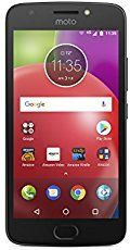 Fast 4G LTE speed, 1.4 GHz Qualcomm Snapdragon 425 quad-core processor, 2 GB RAM with 16 GB internal memory and support for up to 128 GB microSD card Brill