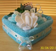 Mothers Day Gift Cakes, 21st Birthday, Pamper Cakes, Adult Cakes , Spa Cakes