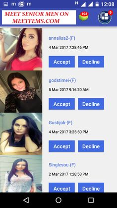 free chat canada