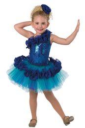 Kids Dance Costumes | Dansco - Dance Costumes and Recital Wear