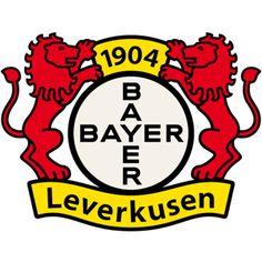 BAYER LEVERKUSEN - Foot - Allemagne