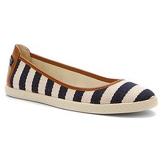 NINE WEST Royalli found at #OnlineShoes