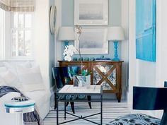 1000 Images About Brown Turquoise On Pinterest