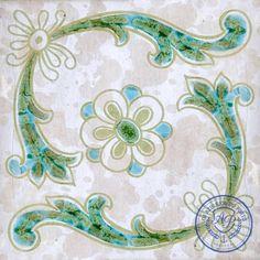 Mosaic Tiles, Mosaics, Portugal, E Design, Facade, Photo And Video, Instagram Posts, Cross Stitch, Ideas