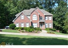 Check out this home at Realtor.com $355,000 6beds · 5baths 396 Collegiate Dr, Powder Springs http://www.realtor.com/realestateandhomes-detail/396-Collegiate-Dr_Powder-Springs_GA_30127_M50550-33549